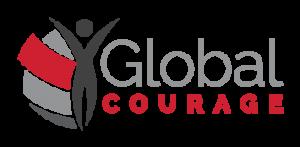 Global Courage